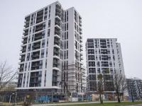 Fundusze inwestują w mieszkania na wynajem. Kolejna transakcja na Zaspie