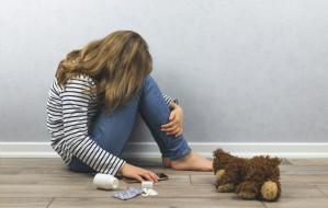 W Gdyni ruszyła Poradnia Psychoterapeutyczna. Ważne wsparcie dla dzieci i młodzieży