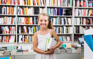 Zaczytane Trójmiasto. Polecamy książki dla dzieci i młodzieży