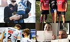 Dzień Dziecka w trójmiejskich klubach sportowych. Jaki ojciec, taki syn?