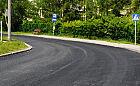 Gdynia: dzielnicowe drogi po remoncie