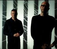The Chemical Brothers po raz trzeci zagrają na Open'er Festival