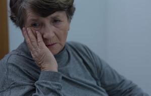 """83-latka zapłaciła oszustom 50 tys. zł za """"uwolnienie syna z aresztu"""""""