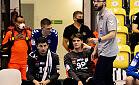 Orlen Wisła - Torus Wybrzeże 29:19. Piłkarze ręczni zostają w PGNiG Superliga