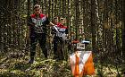 Pomerania O-Festival. 4-dniowe święto dla miłośników gier na orientację