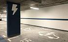 Ładowanie pojazdów elektrycznych w nowych inwestycjach deweloperskich