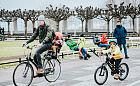 Dziś Światowy Dzień Roweru. To jedyny prawdziwie eko środek transportu