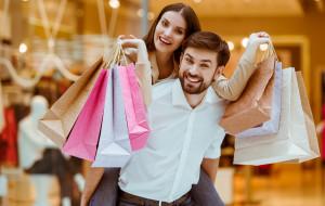 H&M, Decathlon i Auchan będą sprzedawać rzeczy używane