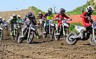 W Gdańsku odbyły się motocrossowe Mistrzostwa Europy