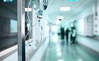 Na Pomorzu pielęgniarki nie odeszły od łóżek, ale przyłączają się do strajku