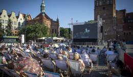 Zagłosuj i wybierz operę w parku Oruńskim