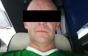 Zatrzymano 40-latka podejrzewanego o napaść na 11-latkę