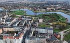 Dolne Miasto: Gdańsk ujawnił umowę z deweloperem