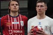 Torus Wybrzeże Gdańsk. Nowe stroje i rekompensata za karnety