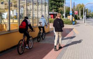 Projekty rowerowe w gdyńskim Budżecie Obywatelskim. Głosowanie do 21 czerwca
