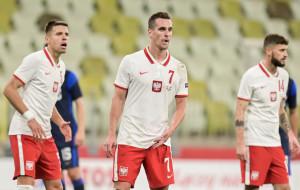 Polska - Islandia 2:2 przed Euro 2020. Reprezentacja w Trójmieście - plan pobytu