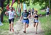 Aktywny weekend w Trójmieście. Biegi, spacer, joga, orientacja