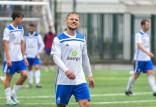 Powiśle Dzierzgoń - Bałtyk Gdynia 4:2 w finale wojewódzkiego Pucharu Polski