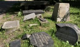 Odkryto tajemnice nagrobka Heinricha von Kampena