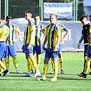 Arka Gdynia gra o utrzymanie w Centralnej Lidze Juniorów. Derby mogą przesądzić