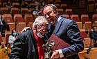 Wręczono Pomorskie Nagrody Artystyczne za 2020 r.