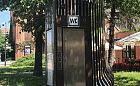 Gdzie w Trójmieście są toalety publiczne?