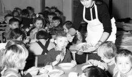Kulinarne koszmary dzieciństwa. Każdy jakieś ma
