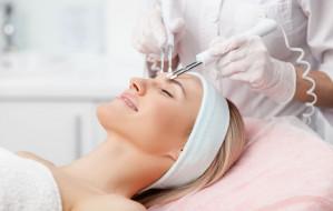 5 zabiegów kosmetycznych, które możemy wykonywać latem