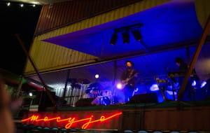 Gdańsk walczy z hałasem w stoczni