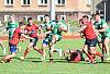 Zła kolejka dla trójmiejskiego rugby