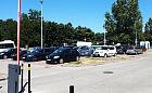 Parkingi nadmorskie ruszą pod koniec czerwca
