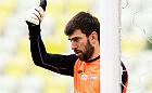 Lechia Gdańsk znów ma piłkarza na mistrzostwach. Czy Dusan Kuciak zagra z Polską?