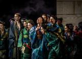 """Jedna z najsłynniejszych oper znowu w Trójmieście. Po premierze """"Madamy Butterfly"""""""