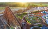 Park rozrywki za 20 mln euro powstanie przy obwodnicy