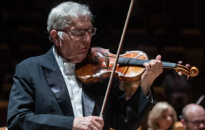 Filharmonia Bałtycka - sentymentalne zakończenie trudnego sezonu