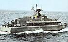 Zobacz wystawę zdjęć torpedowców