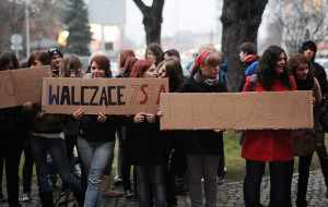 Dwie gdańskie szkoły unikną likwidacji