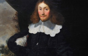XVII wiek od podszewki, czyli moda dawnych gdańszczan