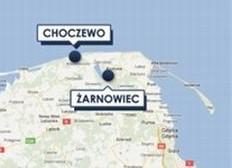 Elektrownia atomowa: Choczewo i Żarnowiec na krótkiej liście!