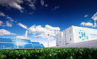 Zielony wodór w gdańskiej rafinerii. Współpraca Sescom i Lotosu