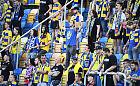 Arka Gdynia zawstydziła Chrobrego Głogów. Bilety na mecz z ŁKS Łódź