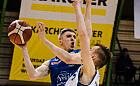 Asseco Arka Gdynia. Wojciech Tomaszewski nowym koszykarzem