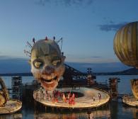 """Wybraliście operę - w parku Oruńskim zobaczymy """"Rigoletto"""""""