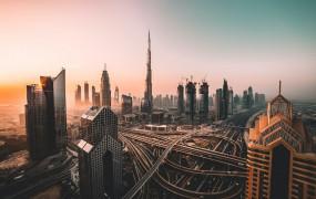 SentiOne w Emiratach Arabskich. Umowa z założycielem linii Emirates
