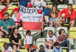 Euro 2020 ankieta: 56 proc. Polska nie wyjdzie z grupy, 13 proc. - będzie mistrzem