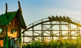 Park rozrywki Majaland budzi sprzeciw mieszkańców Osowej