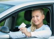 Każdy kierowca będzie musiał wymienić prawo jazdy. Ale jeszcze nie teraz