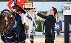 CSIO 5* Sopot Horse Show 2021. 2 mln zł w puli zawodów jeździeckich na hipodromie