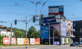 Gdynia przyjmie uchwałę krajobrazową. 4 lata na usunięcie części reklam