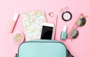 Jakie kosmetyki zabrać na urlop?